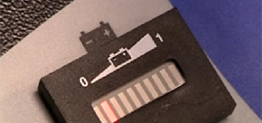 Chariot iExtract video thumbnail