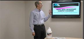 Blood Spill Compliance Center video thumbnail