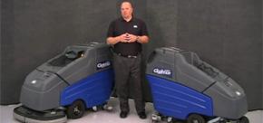 Saber Cutter 26 & 32 video thumbnail